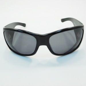 Missoni Black Sunglasses